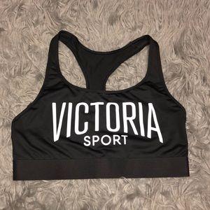 Victoria Secret Sports Bra